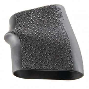 HANDALL JR. UNIVERSAL GRIP SLEEVE - BLACK