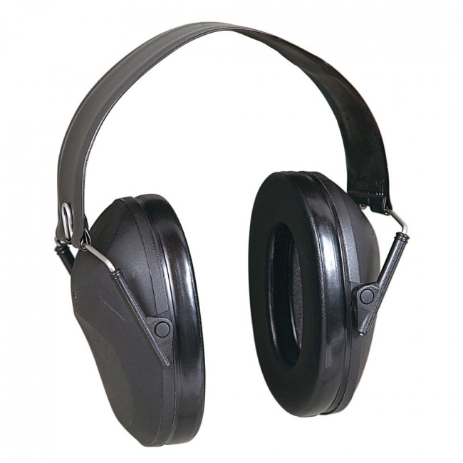 ear protection for shooting low profile shooter s hearing protection shooting 28847