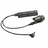 SWITCH ASSEMBLY, ATPIAL LASER, BLACK