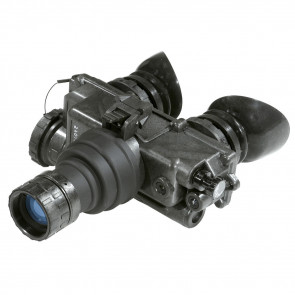 ATN PVS73 NIGHT VISION GOGGLE