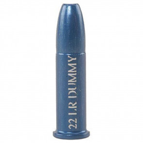 RIMFIRE TRAINING ROUNDS - 22 LR
