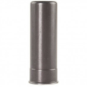 SHOTGUN METAL SNAP CAPS - 12 GAUGE