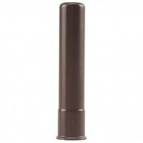SHOTGUN METAL SNAP CAPS - 410 BORE