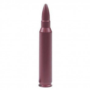 RIFLE METAL SNAP CAPS - 223 REMINGTON
