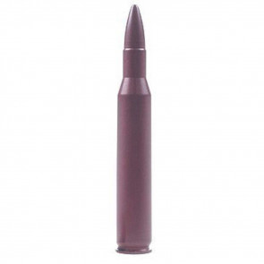 RIFLE METAL SNAP CAPS - 270 WINCHESTER