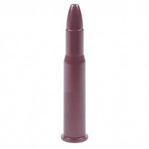 RIFLE METAL SNAP CAPS - 30-30 WINCHESTER