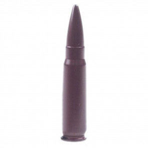 RIFLE METAL SNAP CAPS - 7.62X39MM