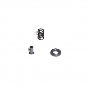 BCM EXTRACTOR SPRING UPGRADE KIT
