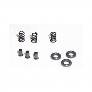BCM EXTRACTOR SPRING UPGRADE KIT 3PK