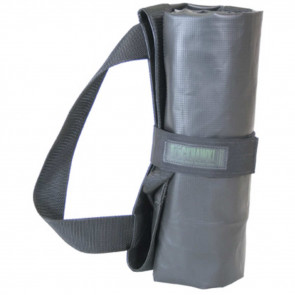 FAST ATTACK TACTICAL LITTER BLK