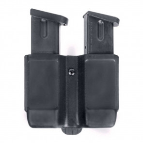 DOUBLE MAG CASE SINGLE STACK  - MATTE