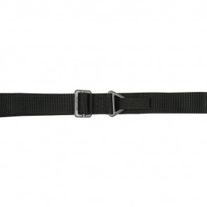 INSTRUCTOR'S BELT - SMALL