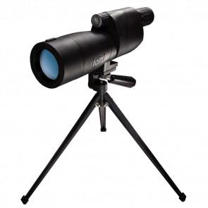 SENTRY 18-36X 50MM SPOTTER KIT - BLACK