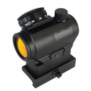 AR OPTICS TRS-25 HIRISE RED DOT