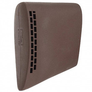 SLIP-ON RECOIL PAD - LARGE
