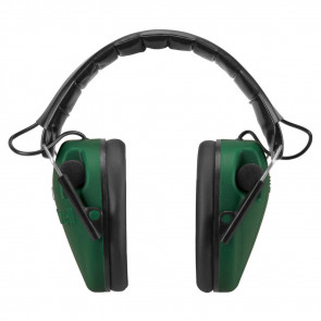 E-MAX LOW-PROFILE HEARING PROTECTION