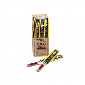 TAC SNACK ORIGINAL 12-PACK
