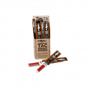 TAC SNACK BACON 12-PACK