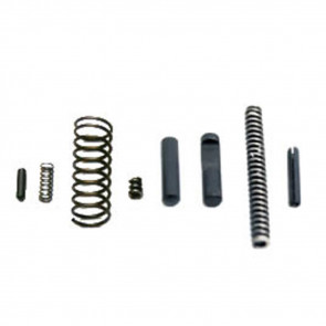 PARTS KIT, AR-15, UPPER PINS AND SPRINGS