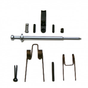 PARTS KIT, AR15, FIELD REPAIR