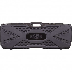 SAFE SHOT TACTICAL RIFLE CASE