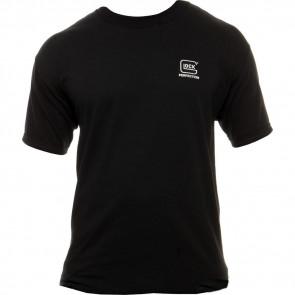 GLOCK PERFECTION T-SHIRT BLACK XL