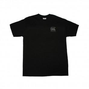 PERFECTION T-SHIRT, BLACK, 3X-LARGE