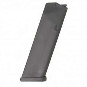 GLOCK 17/34 9MM - 10RD MAGAZINE PACKAGED