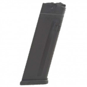 GLOCK 20 10MM - 10RD MAGAZINE PACKAGED