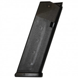 GLOCK 21/41 45 ACP - 10RD MAGAZINE PACKAGED