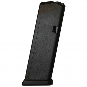 GLOCK 23 40 S&W - 10RD MAGAZINE PACKAGED