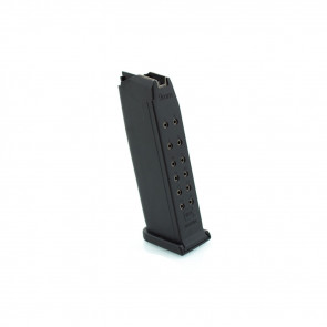 GLOCK 19 9MM - 15RD MAGAZINE PACKAGED