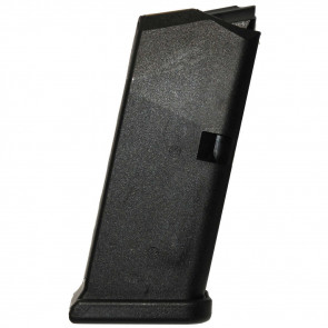 GLOCK 26 9MM  - 10RD MAGAZINE PACKAGED