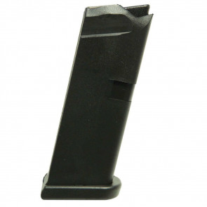 GLOCK 42 380 AUTO - 6RD MAGAZINE PACKAGED