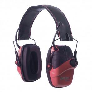 IMPACT SPORT ELECTRONIC EARMUFF