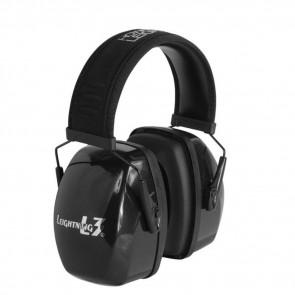 LEIGHTNING L3 EARMUFF - NRR 30