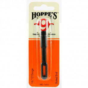 CONVERSION ADAPTER - 16/12 GAUGE SLOTTED END