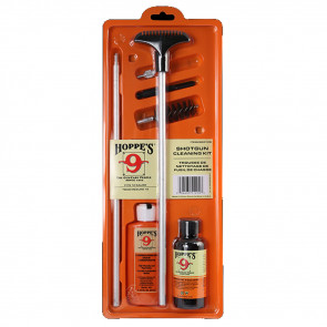 CLEANING TOOLS COMBO BLISTER