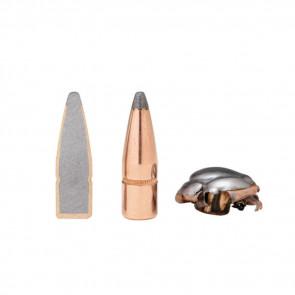 INTERLOCK BULLETS - 30 CALIBER, .308, 150 GRAIN, SP