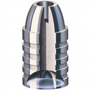 BULLET 50 CAL 385 GR HB-HP 20/BX