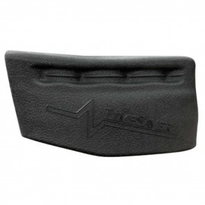 "AIRTECH SLIP-ON RECOIL PAD - 1"" (LARGE)"
