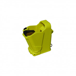 UP LULA - 9MM-45ACP - LEMON