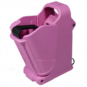 UP LULA - 9MM TO 45ACP - PINK