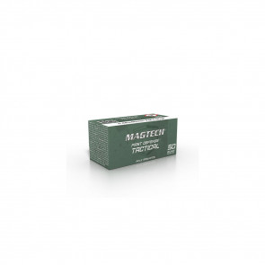 SPORT SHOOTING 5.56 M193 MIL SPEC AMMUNITION - 55 GRAIN, FULL METAL JACKET