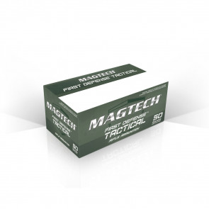 5.56 AMMUNITION 62GR FMJ - 50 ROUNDS
