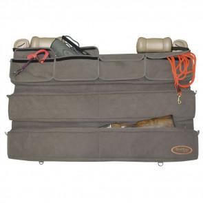 TRUCK SEAT ORGANIZER - TAUPE