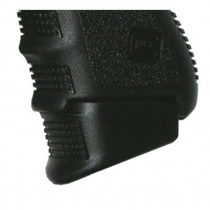 GLOCK MODEL 26 / 27 / 33 / 39 PLUS EXTENSION