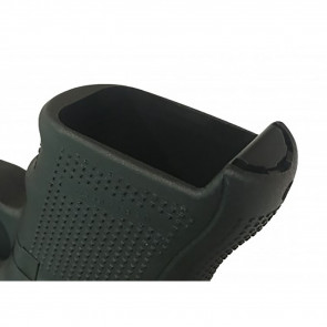 GRIP FRAME INSERT FOR GLOCK GEN 4 29/30