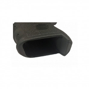 GRIP FRAME INSERT FOR GLOCK 30S,30SF, 29SF