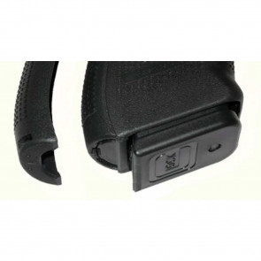 GLOCK MID AND FULL SIZE MODEL GRIP FRAME INSERT - MODEL 17 / 18 / 19 / 22 / 23 / 24 / 31 / 32 / 34 / 35 / 37 / 38